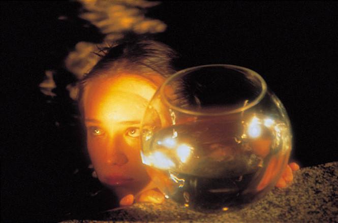 투발루(1999, 2001개봉)_투발루 여행을 꿈꾸게 만..