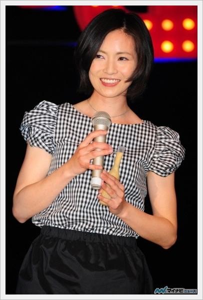 성인 AKB·츠카모토 마리코, 졸업 공연은 9월 1일! ..