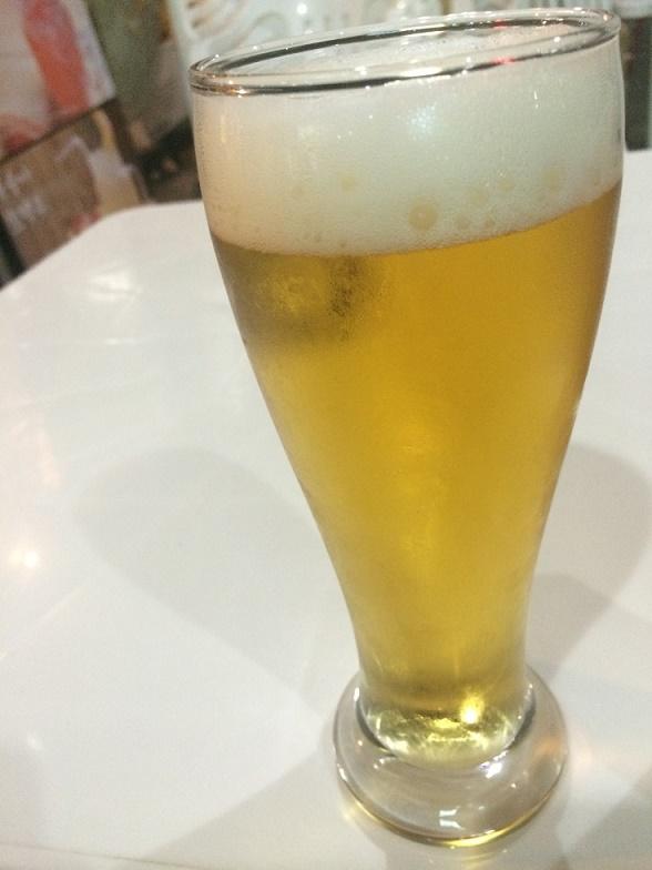 혼자 마시는 맥주는 그렇게 외롭지 않다