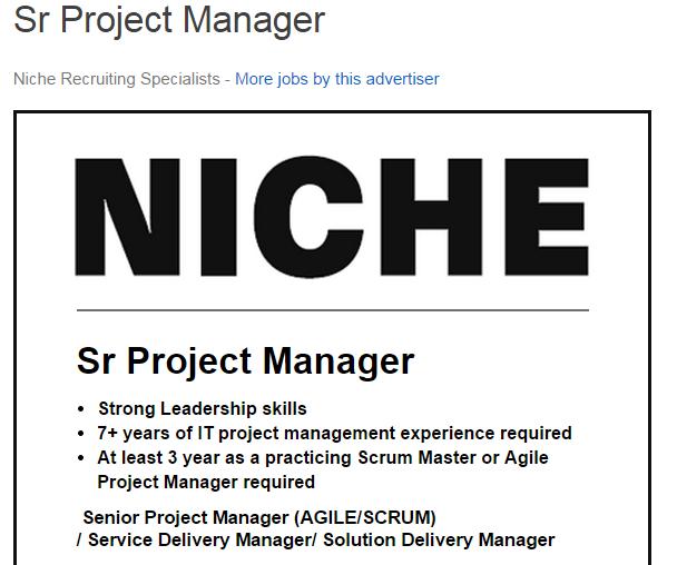 엔터프라이즈 애자일: 프로젝트에서 전사적으로 ..