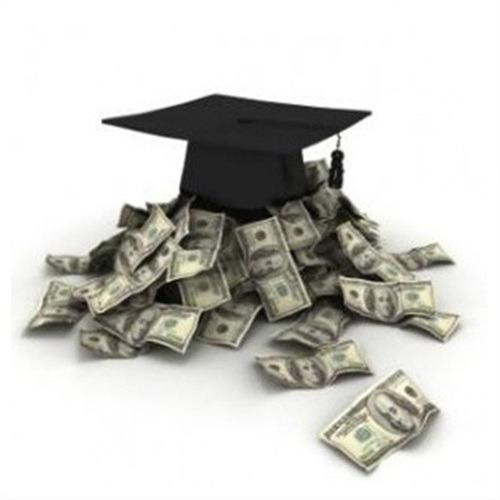 등록금이 비싸면 장학금을 타세요 - 4.교내장학금