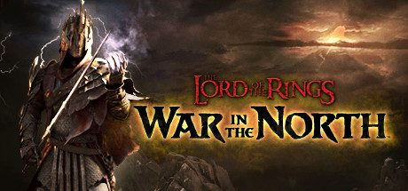 [PC] The Lord of the Rings: War in the Nort..