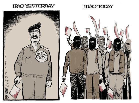 [뉴욕 경찰 손도끼 테러] 역시 이슬람은 테러종자..