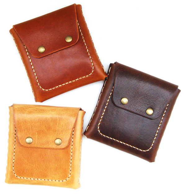 - Multi Wallet (No.5)