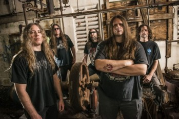 [Review] Cannibal Corpse, [A Skeletal..