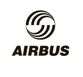 [Dragon] Airbus A300B2-103 House Color (F..