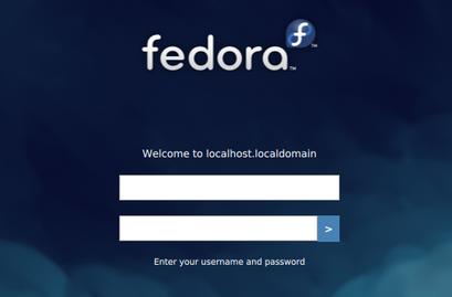 레드햇(Red Hat), 페도라(Fedora) 21 발표