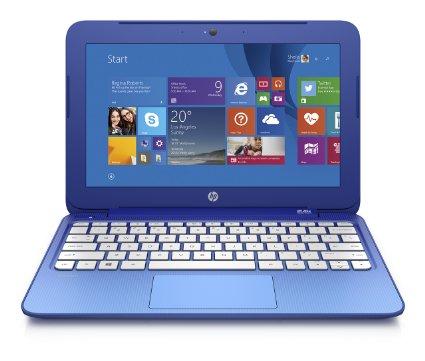 [지름] 가볍게 사용하기 위한 노트북 - HP Stream..