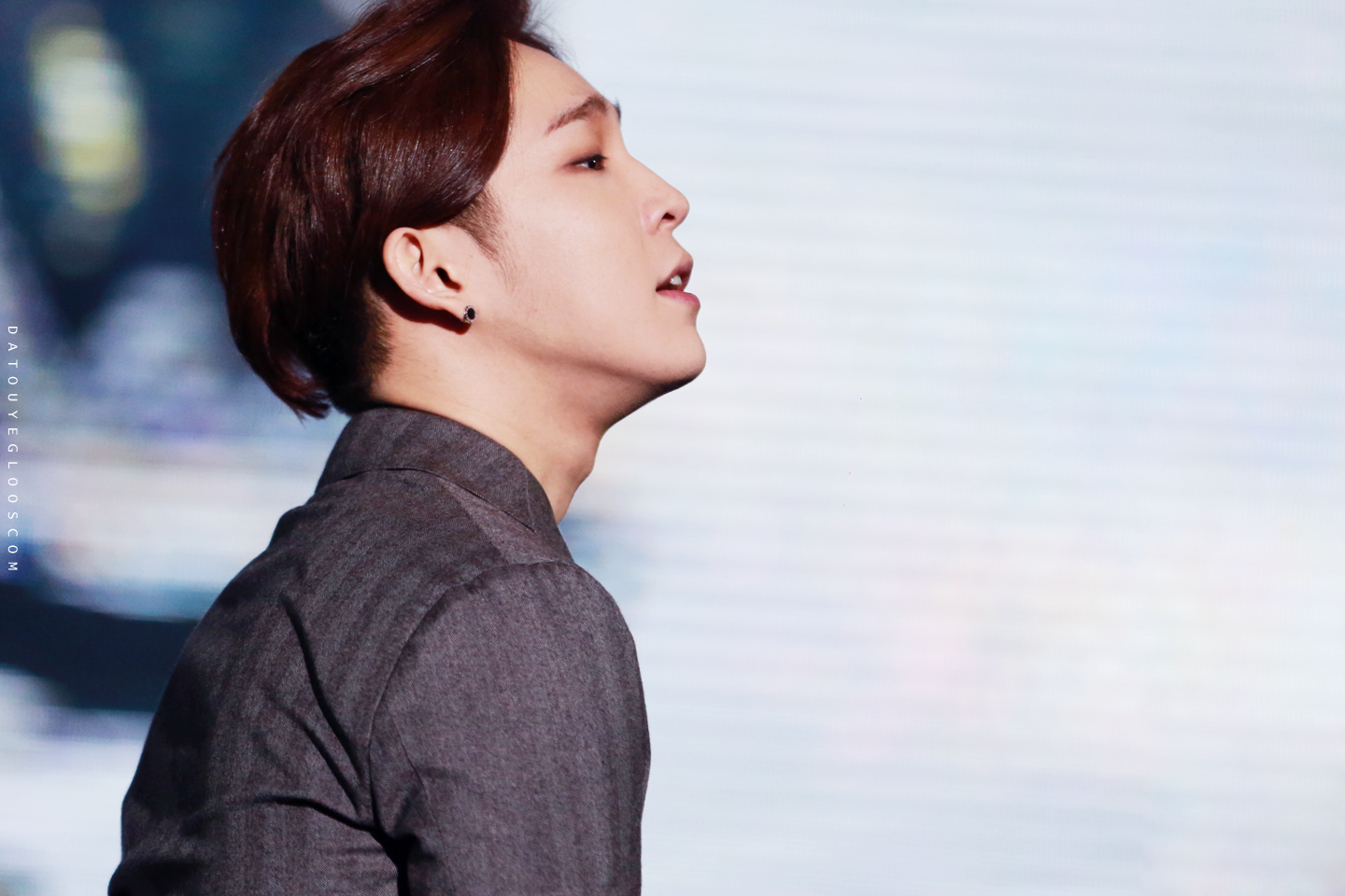 20150117 WINNER | WWIC IN SHANGHAI - 남태현