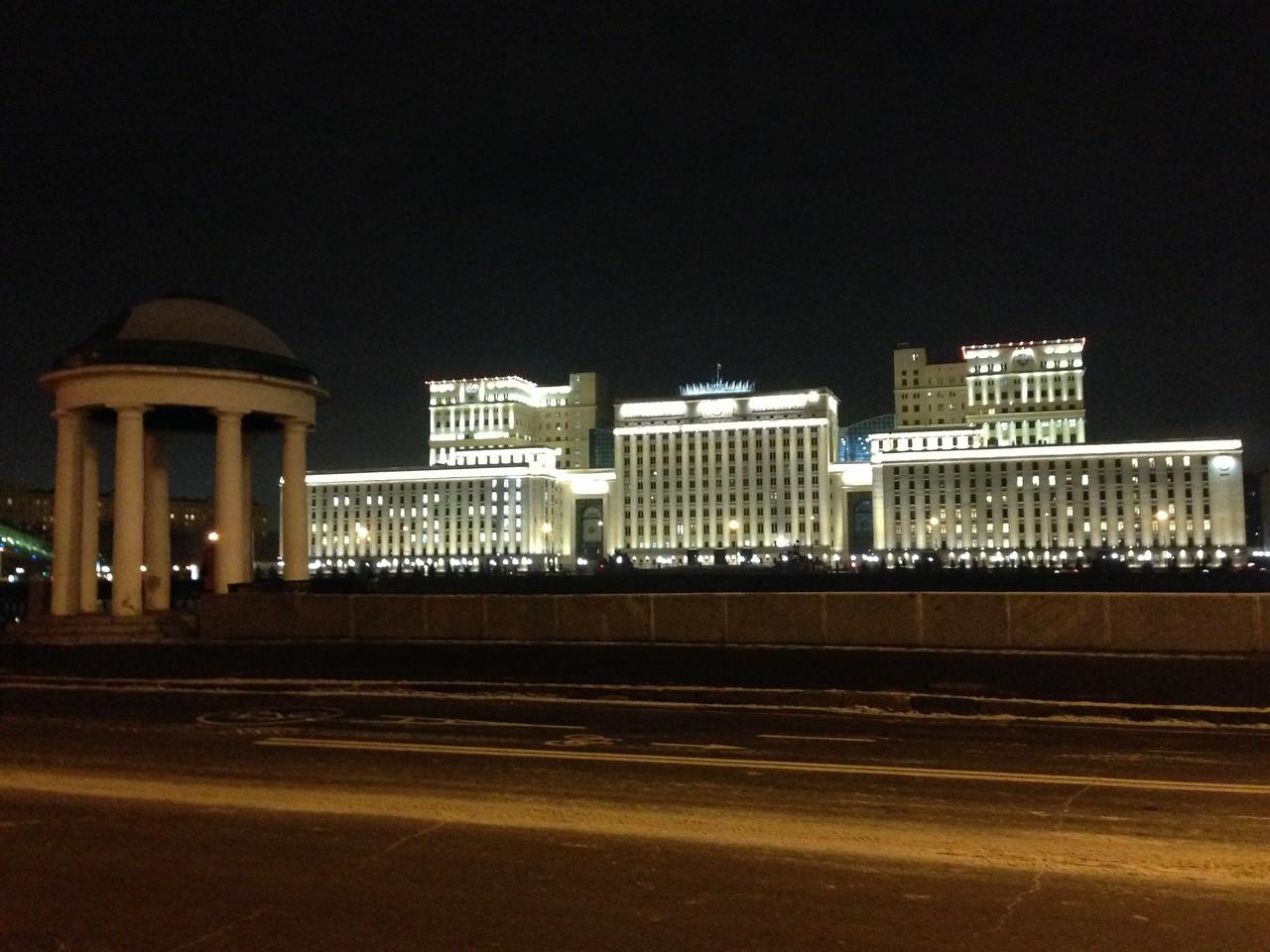 러시아 국가방위관리센터 짤들