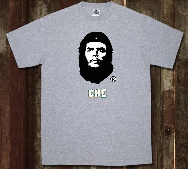 CHE-G