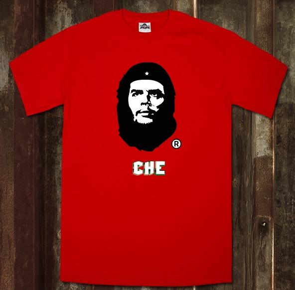 CHE-R