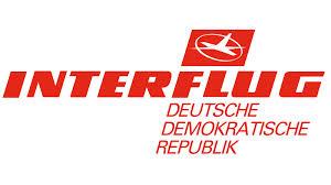 [Aeroclassics] Interflug IL-18 (DDR-STP)