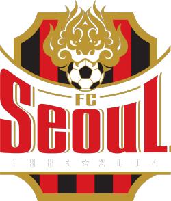 박주영의 K리그 리턴과 FC서울의 선택