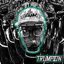 Trumpion(트럼피언)-Tell Me [듣기/가사]On ..