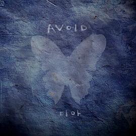 AVOID(어보이드)-미아 [듣기/가사]