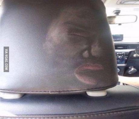안전벨트의 중요성