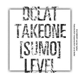 디클랫(DCLAT)-Level (Feat. TakeOne)..