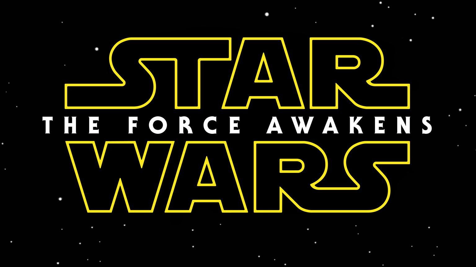"""""""스타워즈 : 깨어난 포스""""에서도 앤디 서키스가 뭔가.."""