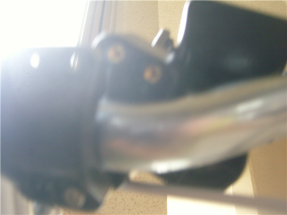 그림입니다.<br/>원본 그림의 이름: SNC19790.JPG<br/>원본 그림의 크기: 가로 3648pixel, 세로 2736pixel<br/>사진 찍은 날짜: 2006년 01월 01일 오후 0:12<br/>카메라 제조 업체 : SAMSUNG TECHWIN<br/>카메라 모델 : VLUU NV10, NV10<br/>프로그램 이름 : 701121  <br/>F-스톱 : 2.8<br/>노출 시간 : 10/80초<br/>IOS 감도 : 200<br/>색 대표 : sRGB<br/>노출 모드 : 자동<br/>대비 : 일반<br/>채도