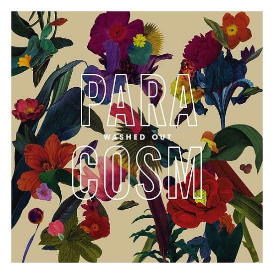 washed out / don't give up