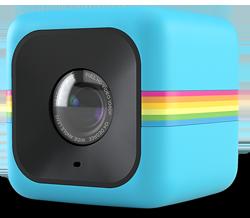 액션캠 폴라로이드 큐브 플러스 Polaroid CUBE..
