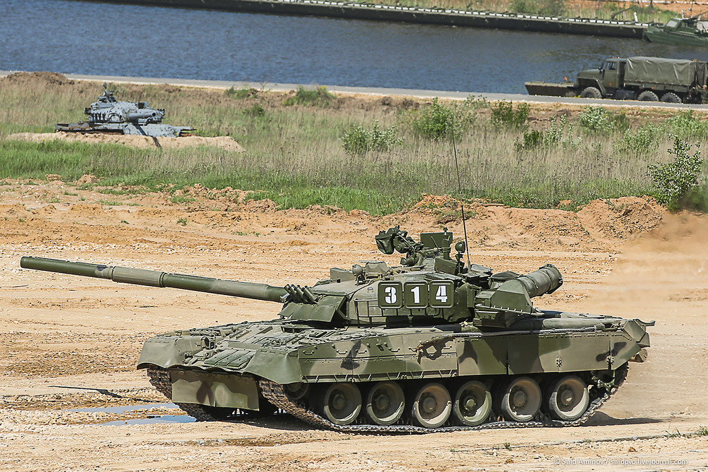 제 10 근위 기갑사단은 우크라이나 국경에 배치될것
