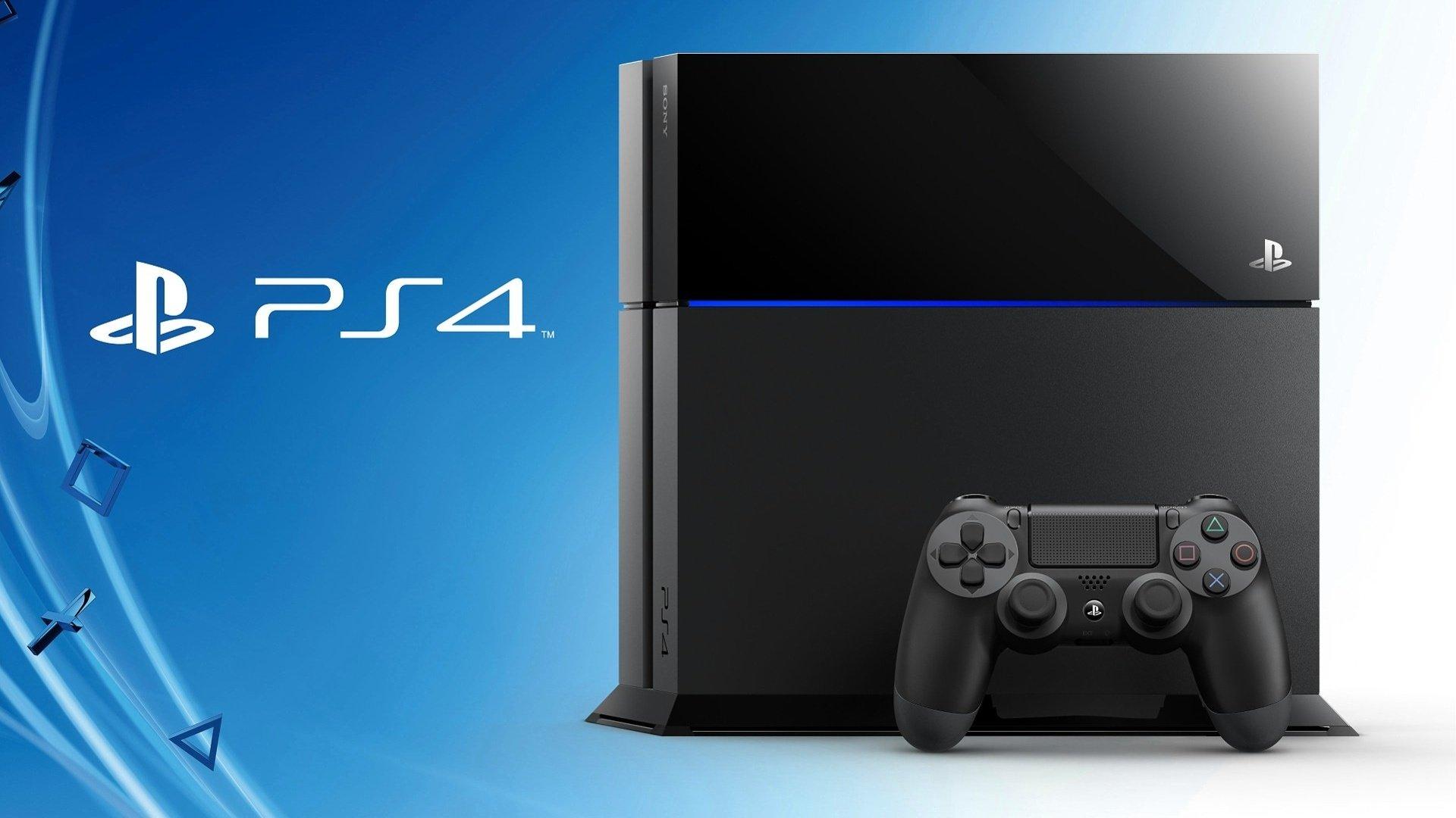 2015년 6월까지의 최고 PS4 게임들...