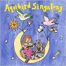 Aquibird - 월화수목금토일