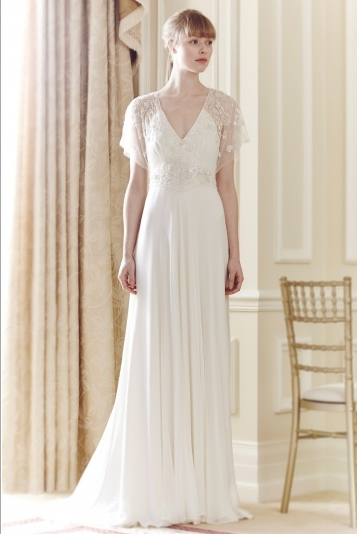 8739c23c34d 벨라인이나, A라인, 프린세스 라인의 드레스는 다음생이 있다면, 여자로 태어난다면 한번 입어보고 싶다ㅠㅠ
