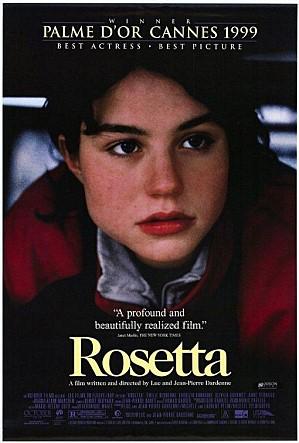 로제타 Rosetta, 1999