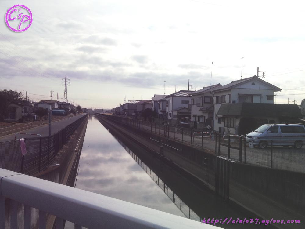 [입대전 오덕 일본여행!!] 6일째(1) : 도쿄, 럭..