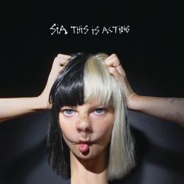Sia(시아)-Alive[듣기☆가사]Audio