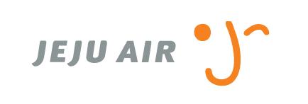 [Pheonix] JEJU Air 737-800 (HL8020)