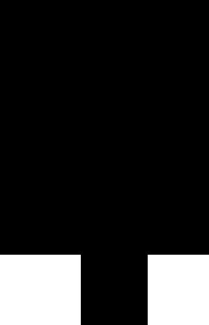 [그림] 나이트런 - 리아 자일