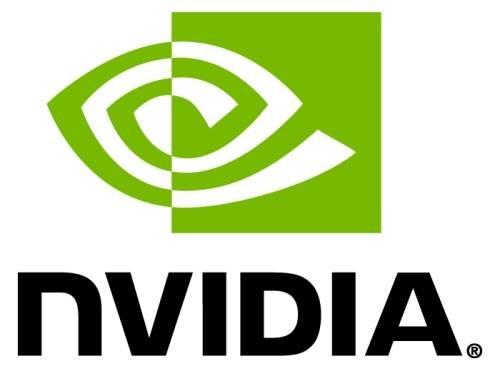 엔비디아 nVidia, 구글 알파고(Google Alpha..