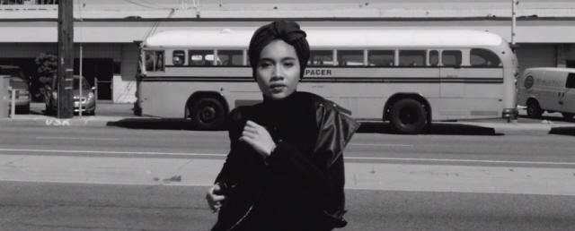 유나(Yuna) - Places To Go