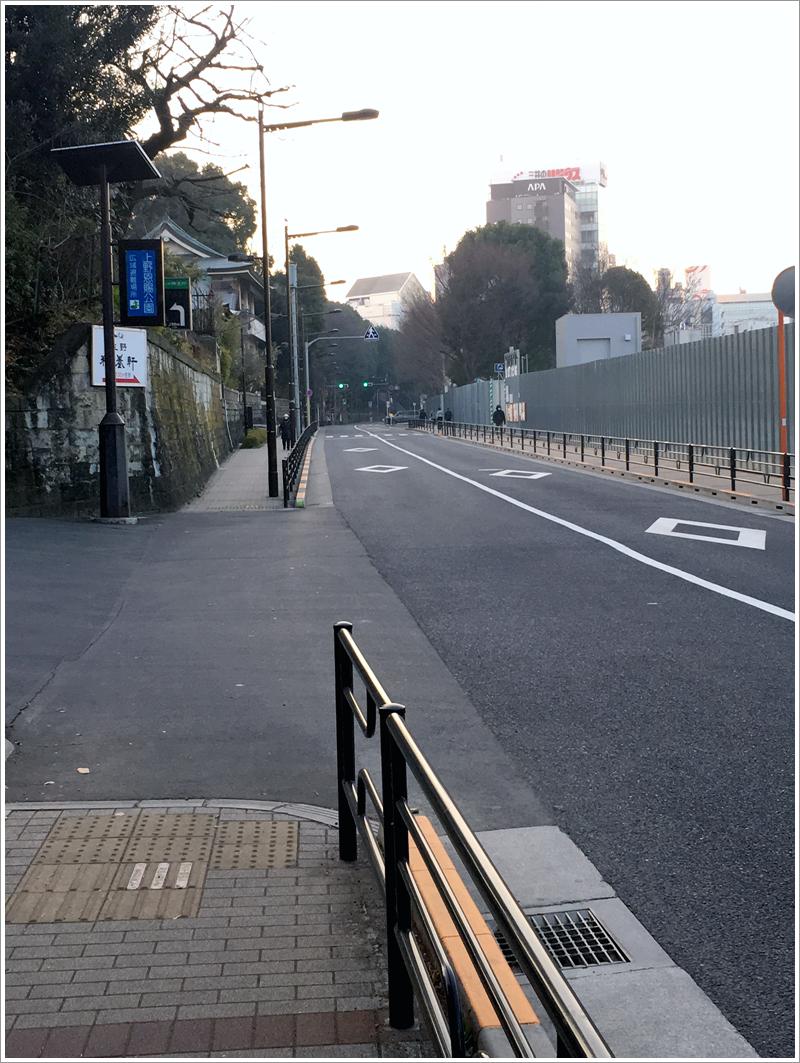 2016년 도쿄 원더 페스티벌 여행 5일차: 도쿄 스카이트리