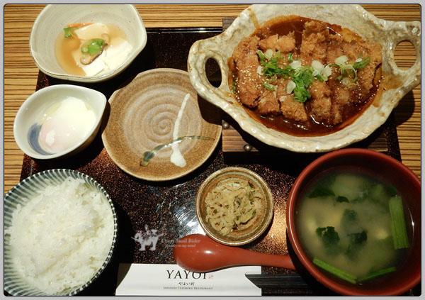 대만에서 인기를 끄는 자극적인 일본 음식 - 나고야..