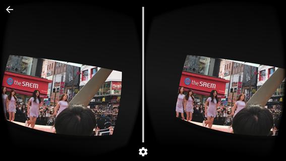 그림입니다.<br/>원본 그림의 이름: Screenshot_2016-03-29-23-29-35.png<br/>원본 그림의 크기: 가로 1280pixel, 세로 720pixel