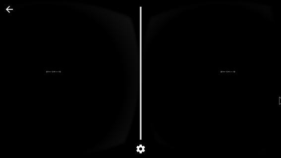 그림입니다.<br/>원본 그림의 이름: Screenshot_2016-03-29-23-28-21.png<br/>원본 그림의 크기: 가로 1280pixel, 세로 720pixel