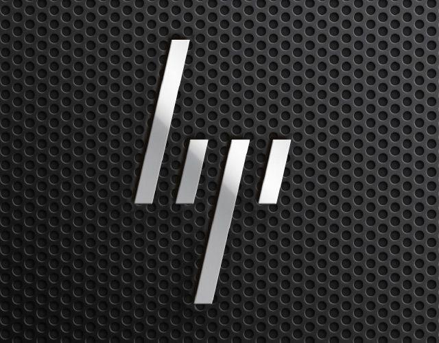 HP, 세계에서 가장 얇은 노트북 '스펙터13' 발표