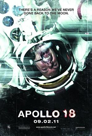 2011)아폴로 18,Apollo 18