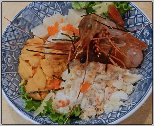 세금을 낸 날의 점심 식사는 시먼딩 미관원 美觀園 에서