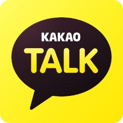 '단톡방'에서의 사적인 대화가 왜 문제일까