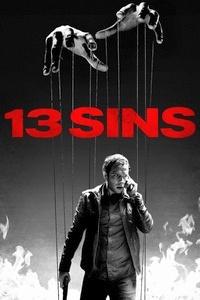 미션 13 (13 Sins, 2014)
