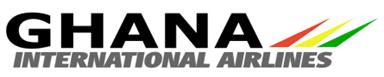 [Aviation400] GHANA International 767-300 (T..