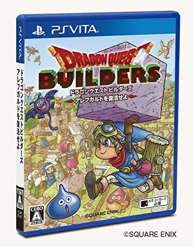 1월 25일 ~ 1월 31일 일본 게임기&게임 소프트 판매부수