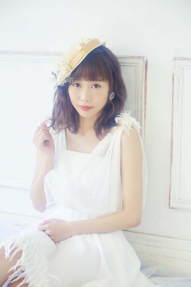성우 쿠스다 아이나씨의 신곡 정보 및 라이브 블루레..