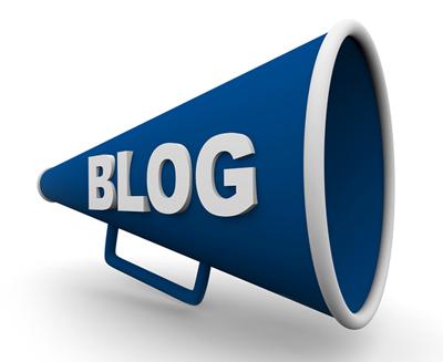 애드센스 수익 늘리기 3부 - 블로그 홍보하기!